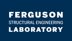 Ferguson Structural Engineering Laboratory